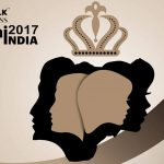 Mr and Miss Delhi India 2017 Auditions