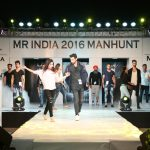 Mr India 2017 Registration Audition Skywalk Entertainment