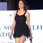 Mr and Miss Delhi India Contest