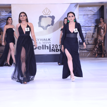 Upcoming Beauty Pageants Of 2020 To Become Model Actor