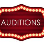 2019 Auditions in india