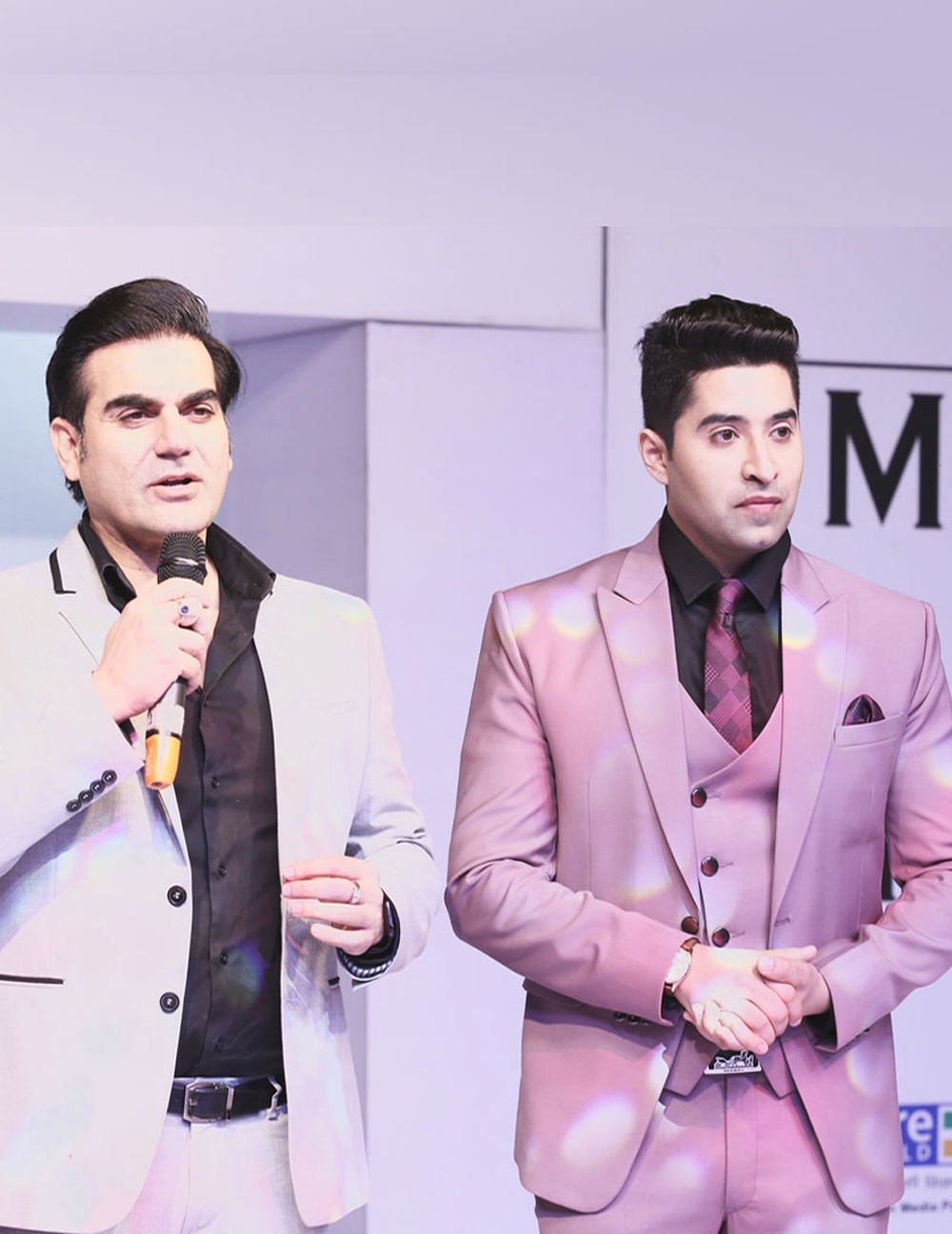 Mr & Miss India 2019 Audition Registration Online Form
